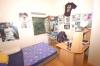 **VERKAUFT**DIETZ:   Einfamilienhaus mit Garten in Schlierbach - Weiteres Zimmer