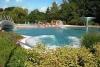 **VERKAUFT**DIETZ:   Einfamilienhaus mit Garten in Schlierbach - Nur 5 Minuten zum Schaafheimer Schwimmbad