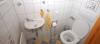 **VERKAUFT**  Viel Licht viel Ruhe viel Lebensqualität. *Einfamilienhaus* wie aus dem Ei gepellt. (in TOP Feldrandlage) - Gäste-WC