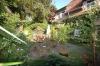 **VERKAUFT** Exklusives Wohnen im provoncialischem Stil in Gr.-Umstadt OT Kleestadt - Eine weitere Gartenansicht