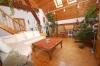 **VERKAUFT** Exklusives Wohnen im provoncialischem Stil in Gr.-Umstadt OT Kleestadt - Stilvolle Wohngalerie
