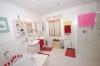 **VERKAUFT** Exklusives Wohnen im provoncialischem Stil in Gr.-Umstadt OT Kleestadt - Traumhaft schönes Badezimmer