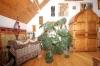 **VERKAUFT** Exklusives Wohnen im provoncialischem Stil in Gr.-Umstadt OT Kleestadt - Ambiente, Ambiente