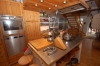 **VERKAUFT** Exklusives Wohnen im provoncialischem Stil in Gr.-Umstadt OT Kleestadt - Hier macht kochen Spass