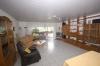 **VERKAUFT**  2 Zi. Wohnung mit Balkon u.T- Garage - gepflegtes Mehrfamilienhaus , ideal für Rentner - - Sehr hell