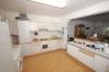 **VERKAUFT**  2 Zi. Wohnung mit Balkon u.T- Garage - gepflegtes Mehrfamilienhaus , ideal für Rentner - - Große Küche (inklusive)