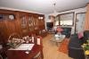 **Verkauft**  Freistehendes 2 Familienhaus auf 682 m² Grundstück mit 2 Garagen !!! - Wohnzimmer im Obergeschoss
