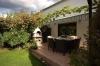 **VERKAUFT**  3 Familienhaus - vielseitig nutzbar - zum Preis einer DHH. - Sonnige Terrasse (Haus 1)