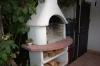 **VERKAUFT**  3 Familienhaus - vielseitig nutzbar - zum Preis einer DHH. - Detail im Garten