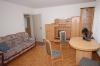 **VERKAUFT**  3 Familienhaus - vielseitig nutzbar - zum Preis einer DHH. - Wohnbereich (Haus 2)