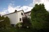 **VERKAUFT**  3 Familienhaus - vielseitig nutzbar - zum Preis einer DHH. - Eine weitere Ansicht, Haus 1+2