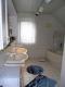 **VERKAUFT**  TRAUMHAUS mit GARTEN, CAR-PORT in FELDRANDLAGE - Bild 3 vom Badezimmer