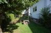 **VERKAUFT**DIETZ:  2 Familienhaus in grüner Umgebung mit super Austattung! - Gepflegter Garten
