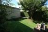 **VERKAUFT**DIETZ:  2 Familienhaus in grüner Umgebung mit super Austattung! - Weitere Gartenansicht