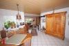 **VERKAUFT**DIETZ:  2 Familienhaus in grüner Umgebung mit super Austattung! - Lichtdurchfluteter Wohn /Essbereich
