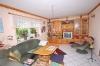**VERKAUFT**DIETZ:  2 Familienhaus in grüner Umgebung mit super Austattung! - Mit Fußbodenheizung u. Kaminofen