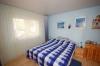 **VERKAUFT**DIETZ:  2 Familienhaus in grüner Umgebung mit super Austattung! - Schlafzimmer im Erdgechoss