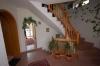 **VERKAUFT**DIETZ:  2 Familienhaus in grüner Umgebung mit super Austattung! - Einladender Dielenbereich