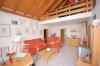 **VERKAUFT**DIETZ:  2 Familienhaus in grüner Umgebung mit super Austattung! - Obere ETAGE (Galerie)
