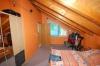**VERKAUFT**DIETZ:  2 Familienhaus in grüner Umgebung mit super Austattung! - Obere ETAGE (Schlafzimmer)