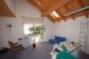**VERKAUFT**DIETZ:  2 Familienhaus in grüner Umgebung mit super Austattung! - Obere ETAGE (Weiteres Zimmer)