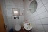 **VERKAUFT**DIETZ:  2 Familienhaus in grüner Umgebung mit super Austattung! - Obere ETAGE (Gäste-WC)