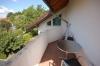 **VERKAUFT**DIETZ:  2 Familienhaus in grüner Umgebung mit super Austattung! - Südbalkon