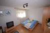 **VERKAUFT**DIETZ:  2 Familienhaus in grüner Umgebung mit super Austattung! - Appartement  (Zimmer 1)