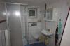 **VERKAUFT**DIETZ:  2 Familienhaus in grüner Umgebung mit super Austattung! - Appartement (Duschbad)