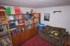 **VERKAUFT**DIETZ:  2 Familienhaus in grüner Umgebung mit super Austattung! - Appartement (Zimmer 2)