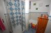 **VERKAUFT** Hochwertig ausgestattete SAHNE ETW im Feng Shui-Stil. - mit 2 Tiefgaragenstellplätzen u. Balkon - Modernes Badezi. (eines von 2)