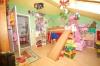 **VERKAUFT** Hochwertig ausgestattete SAHNE ETW im Feng Shui-Stil. - mit 2 Tiefgaragenstellplätzen u. Balkon - Kinderzimmer (obere Etage)