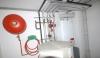 **VERKAUFT** Hochwertig ausgestattete SAHNE ETW im Feng Shui-Stil. - mit 2 Tiefgaragenstellplätzen u. Balkon - Moderne Gas- Heizungsanlage