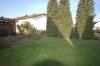 **VERKAUFT**  Einfamilienhaus mit Nebengebäude und Garten. - Weitere Teil - Gartenansicht