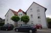 **VERKAUFT**DIETZ:  2 Zimmer Eigentumswohnung mit eigenem Balkon und  Tiefgaragenstellplatz! - Kleine gepflegte Wohneinheit