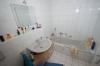**VERKAUFT**DIETZ:  2 Zimmer Eigentumswohnung mit eigenem Balkon und  Tiefgaragenstellplatz! - Weiterer Blick ins Tageslichtbadezimmer