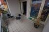 **VERKAUFT**DIETZ:  2 Zimmer Eigentumswohnung mit eigenem Balkon und  Tiefgaragenstellplatz! - Blick auf den eigenen Balkon
