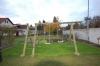 **VERKAUFT**  2 Familienhaus mit 750 m² Grundstück. - Kinderfreundlich (gr. Garten)