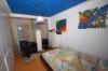 **VERKAUFT**  2 Familienhaus mit 750 m² Grundstück. - Schlaf od. Kinderzimmer (OG)