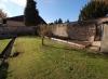 **VERKAUFT**DIETZ:  Kleinbauerngehöft - für Handwerker ! - Schöner Garten hinterm Haus