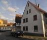 **VERKAUFT**   Bauernhaus für 1-2 Familien mit Anbau und Scheune. !!! - Ansicht 2
