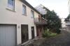 **VERKAUFT**   Bauernhaus für 1-2 Familien mit Anbau und Scheune. !!! - Blick Hof und Anbau
