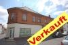 **VERKAUFT**  Wohn u. Geschäftshaus mit Laden und Lagerräumen - in zentraler Lage von Schaafheim. - Erfolgreich verkauft !