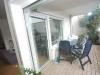 **VERKAUFT**Solide Kapitalanlage, gut vermietet, im Herzen von Babenhausen - mit Garagenstellplatz und eigenem Garten! - Große überdachte Terrasse