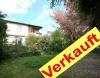 **VERKAUFT** Eschborn / Niederhöchstadt:  **Weihnachtsangebot** (1-2 Familienhaus mit Einliegerwohnung) - Verkauft