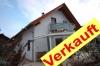 **VERKAUFT** Traumhaftes Einfamilienhaus !! Weit unter Neupreis !!  in klasse Feldrandlage! - Verkauft