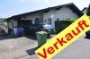 **VERKAUFT** Traumhaus mit herrlichem Panoramablick auf 1125 m²  **in Mosbach** - Verkauft