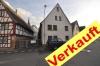 **VERKAUFT**   Bauernhaus für 1-2 Familien mit Anbau und Scheune. !!! - Verkauft