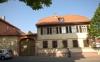 **VERKAUFT**DIETZ: Hofreitenjuwel mitten in Groß-Umstadt mit 926 m²  Grundstück. - Weitere Ansicht