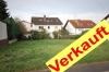 **VERKAUFT**DIETZ:  Das letzte ***SAHNE Grundstück*** von Pflaumheim !!! - Verkauft